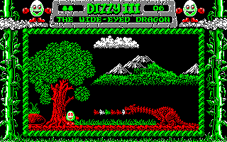 Retro Reboot Fantasy_world_dizzy