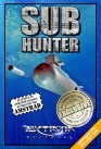 Cover of Sub Hunter
